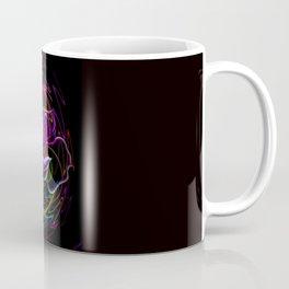 Flowers magic roses 2 Coffee Mug