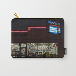 South Tacoma corner Carry-All Pouch