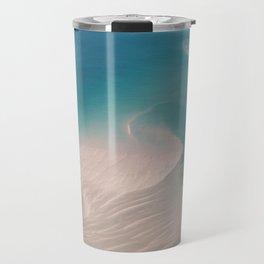 Bazaruto Archipelago III Travel Mug