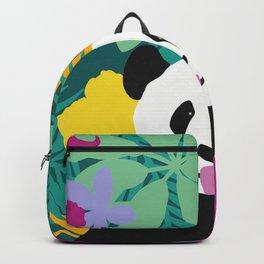 PandOo Backpack