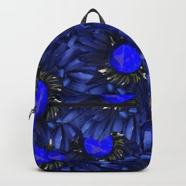 Lucky Point Bunting Backpack