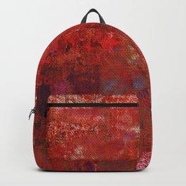 Haglaz - Runes Series Backpack