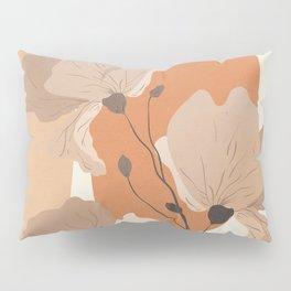 Elegant Shapes 01 Pillow Sham