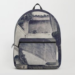 inception Backpack