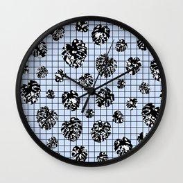 Notes 02 Wall Clock