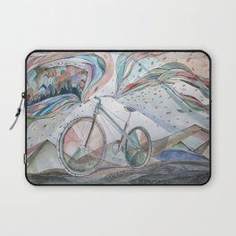 Returning Laptop Sleeve
