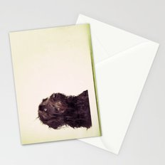 I love you..... but......... Stationery Cards