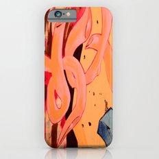 DIET  Slim Case iPhone 6s