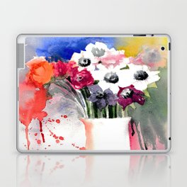 Just for you... Laptop & iPad Skin