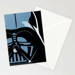 Dark Lord Stationery Cards