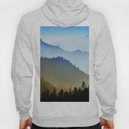 Mountains 44 Hoody