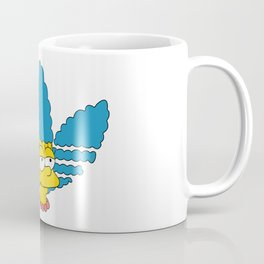 Addi-Marge Coffee Mug