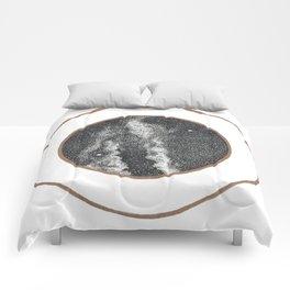 Altair & Vega Comforters