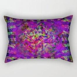 252 31 Rectangular Pillow