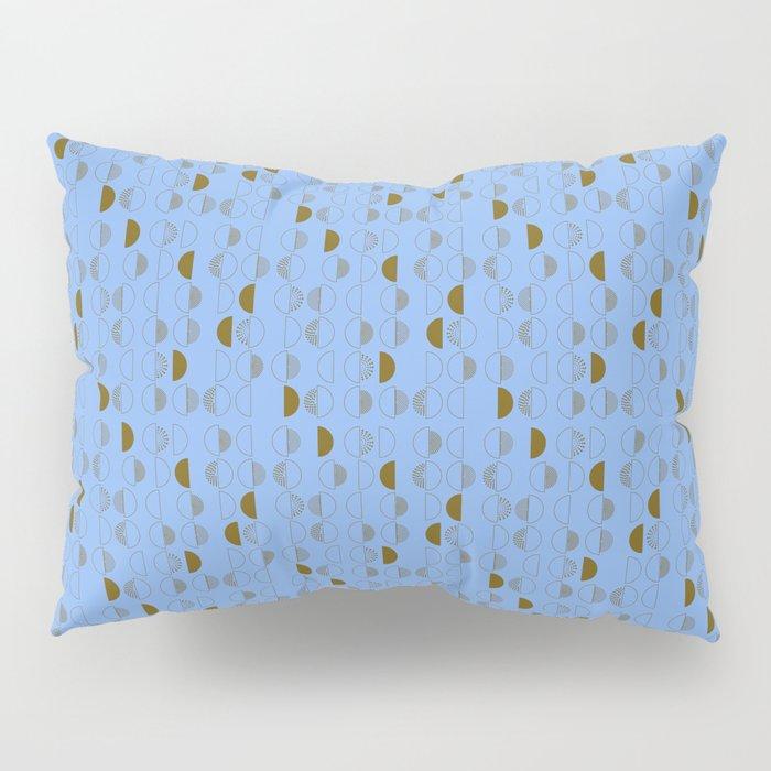 Bowlful Pillow Sham