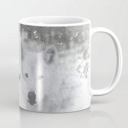 I Will Remember You Coffee Mug