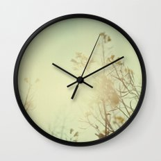 rape Wall Clock