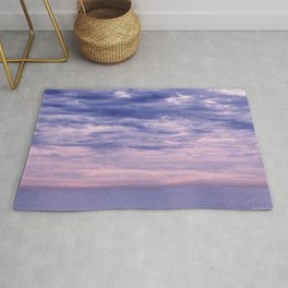 Sunset Socal Rug