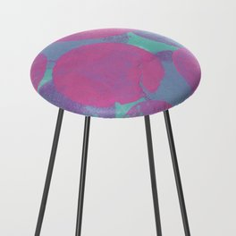Freckles Counter Stool