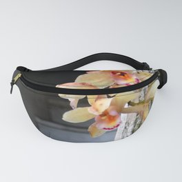Delight From Up Above Fanny Pack