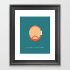 FC - Van Gogh Framed Art Print