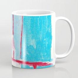Suzy Coffee Mug