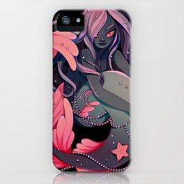 lure iPhone Case