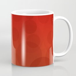 Bbbls Coffee Mug