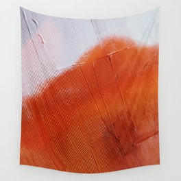 Snapshot Series #2: art through the lens of a disposable camera by Alyssa Hamilton Art Wall Tapestry