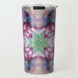 Alight With Magic Travel Mug