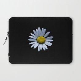 The Daisy Laptop Sleeve