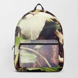 Twigs Entwined Backpack