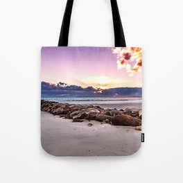Insanity at it's finest Tote Bag