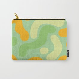 Tropical - Flu Carry-All Pouch