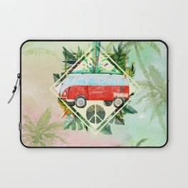WOSWOS Laptop Sleeve