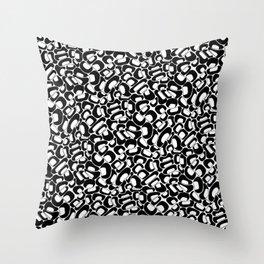 Single-Cell Throw Pillow