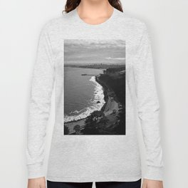 # 229 Long Sleeve T-shirt