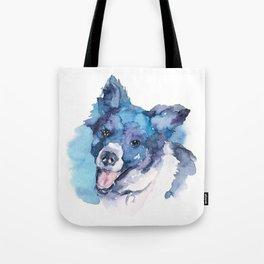 DOG#15 Tote Bag
