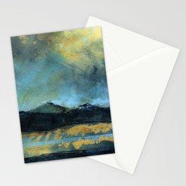 Twilight Stationery Cards