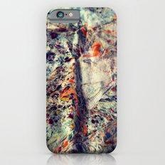 OS  iPhone 6s Slim Case