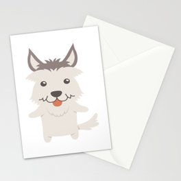 Berger Picard Gift Idea Stationery Cards
