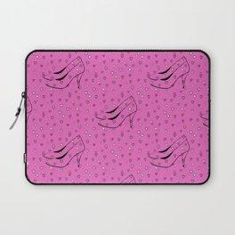 Glamorous Laptop Sleeve