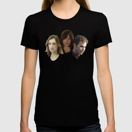 FitzSkimmons T-shirt