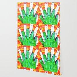 Control Wallpaper
