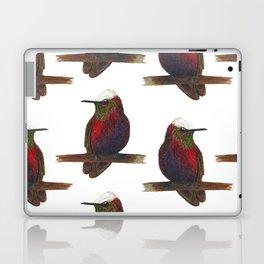 Snowcap Laptop & iPad Skin