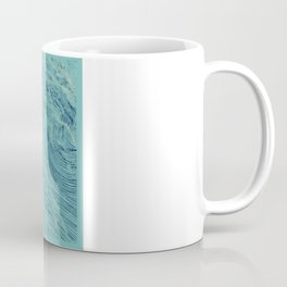 I Will Love You... Coffee Mug