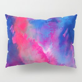 Zingara Pillow Sham