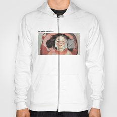 Virgin Suicides Hoody