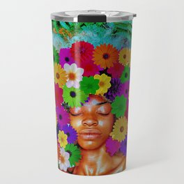 Gorgeous Travel Mug