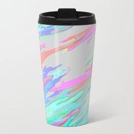 Velvet Tide Travel Mug